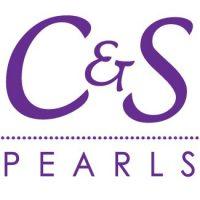 C & S Pearls